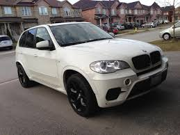 Bmw X5 99 - yes or no to window visors deflectors for e70