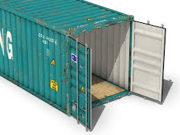 shipping containers rent or buy handbags hub