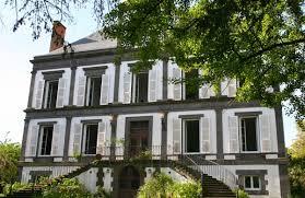 chambres d hotes thiers 63 chambres d hôtes à proximité de clermont ferrand thiers vichy et