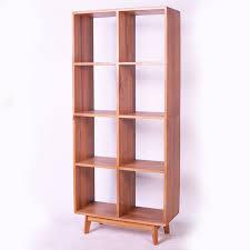 Ikea Racks Japanese Wood Ikea Shelves White Oak Solid Wood Furniture