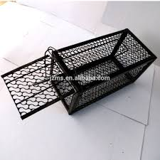 Cheap Rat Cage China Rat Trap Cage China Rat Trap Cage Manufacturers And