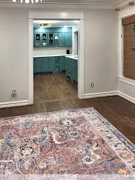 teal livingroom my new living room rug is here and it u0027s amazing