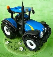 the tractor cake perfect for wee boys birthdays learn to make it
