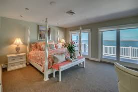 real estate home staging monmouth county nj ocean city new jersey