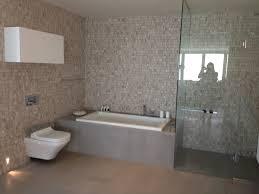miami home decor bathroom bathroom tiles miami home design planning beautiful at