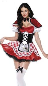 mario halloween costumes super mario bros mario classic child