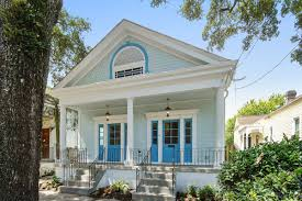 mid city home with expansive backyard lists for 485k curbed new