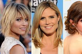 haircuts for 35 35 bob haircuts that look amazing on everyone aol lifestyle