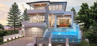 custom luxury home designs beautiful luxury home designs perth pictures decorating design