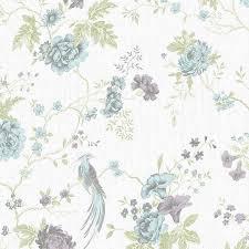 28 best wallpaper images on pinterest duck eggs blue wallpapers