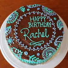 best 25 teen birthday cakes ideas on pinterest teen cakes 14