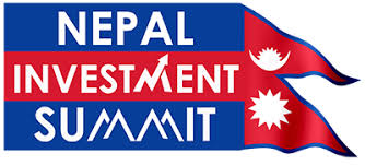 Np Full Form In Resume Investment Board Nepal