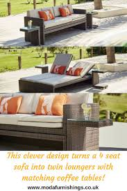 Garden Chairs And Tables For Sale Best 20 Rattan Garden Furniture Sale Ideas On Pinterest Rattan