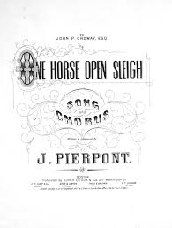 10 facts about lord pierpont the jingle