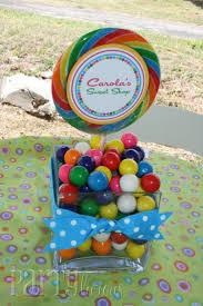 25 best bubble gum party ideas on pinterest bubble gum cupcakes