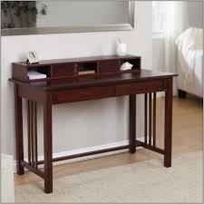 office desk lamps sydney desk home design ideas epmz0m768b21966