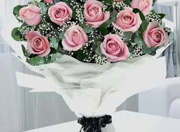 send flowers today order flowers for delivery today awesome send flowers