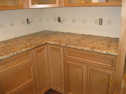 Granite Countertop Kitchen Cabinet Height by West Chester Kitchen Countertops Remodeling Designs Inc