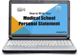 Writing A Convincing Personal Statement For Grad School     Part       Personal Statement Writing Service Personal statement dental school word limit dental school essay Writing a  letter of recommendation medical school
