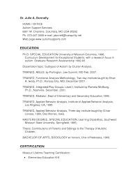 special education teacher resume examples cocktail server resume sample free resume example and writing server resume sample aaaaeroincus unusual server resume sample housekeeping aaaaeroincus unusual server resume sample order specialist