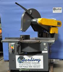 archive saws sterling machinery