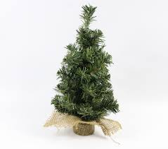 cheapest place to buy tree decore
