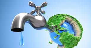 Water Conservation Faucets Why Is Water Conservation Important