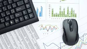 How To Do Excel Spreadsheets Combining Multiple Worksheets In Any Version Of Excel Accountingweb