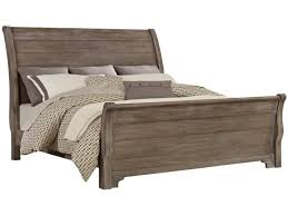 Platform Bed Frame Plans Queen by Diy King Bed Frame With Storage