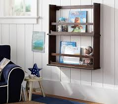 Pottery Barn Kids Magazine Rack 57 Best Take Your Kids Shopping Images On Pinterest Tuesday