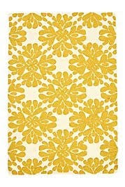 Yellow Bathroom Rugs 51 Best Home Style Summer Yellow Images On Pinterest Bathroom