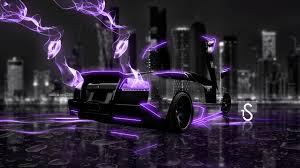 Lamborghini Murcielago Purple - lamborghini murcielago fantasy energy power 2013 el tony