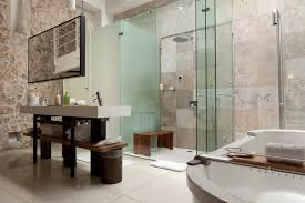 High End Bathroom Vanities by Bathroom Vanity High End Bathroom Vanities Open Shelf Bathroom