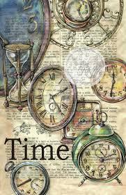 best 25 clocks ideas on pinterest scandinavian wall clocks cnc