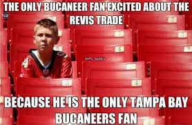 Atlanta Memes - funniest nfl memes you can find talk about the falcons falcons