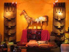 How To Decorate Indian Home Traditional Indian Living Room Carved Sofas Rich Cushions