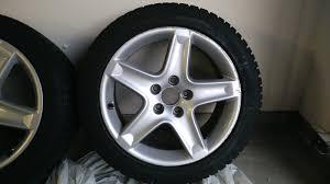 subaru legacy oem wheels 2008 acura tsx tire size on rims ideas ideas