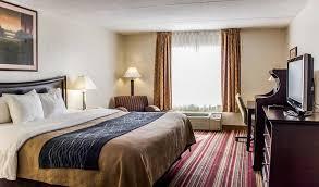 Comfort Inn Goldsboro Nc Comfort Inn Rocky Mount North Carolina Hotel Near Medoc