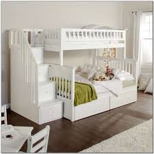 Ikea Bunk Beds Sydney Bedroom Furniture Perth Bunk Bed In Perth Region Wa Gumtree