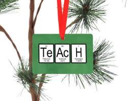 science decoration etsy