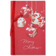american greetings american greetings ornaments card with