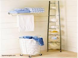 bathroom towel rack ideas unique bathroom storage ideas 3greenangels com