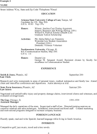 Plumber Resume Examples by Domestic Violence Officer Sample Resume Resume Templates