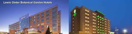 39 hotels near lewis ginter botanical garden in richmond va