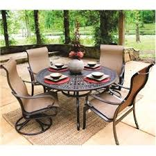 Tropitone Patio Furniture Sale 51 Best Tropitone Images On Pinterest Modern Patio Outdoor