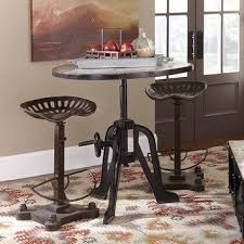 Gas Lift Bar Table Cheap Gas Lift Bar Table Find Gas Lift Bar Table Deals On Line At
