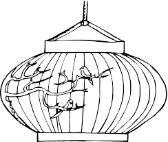china coloring pages chuckbutt com