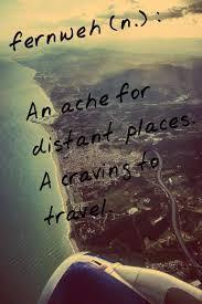 heimweh spr che und heimweh sprüche heimweh reisen und sprüche