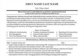 Babysitter Resume Template Office Clerk Resume Entry Level Office Clerk Resume Sample Resume