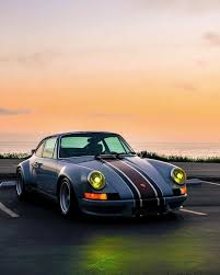 porsche 911 race car porsches old race cars bikes etc appreciator of all things